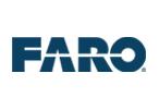 logo_glowna_faro
