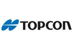 logo_glowna_topcon